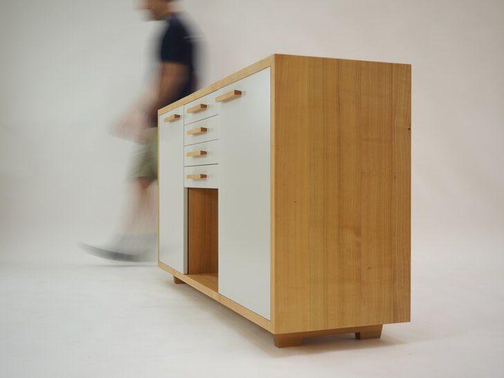 furniture-revamp-2