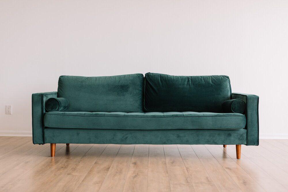 furniture-revamp-4
